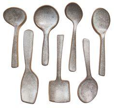 TONE tools - Tina Marie Bentsen Ceramics