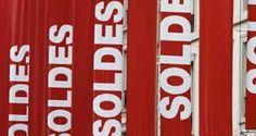 Segredo das Compras em Paris: Lojas e Preços