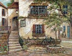 Картинки по запросу ruane manning - hotel de la place canvas