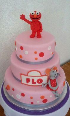 Cupcakes, Desserts, Food, Google, Tailgate Desserts, Cup Cakes, Dessert, Postres, Cupcake