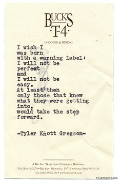 Typewriter Series #929 by Tyler Knott Gregson *It's official, my book, Chasers of the Light, is out! You can order it through Amazon, Barnes and Noble, IndieBound , Books-A-Million , Paper Source or...