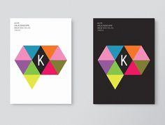 ::: Toko. Concept. Design.