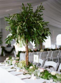 Photography: Ashley Merritt Photography - ashleymerrittphotography.com  Read More: http://www.stylemepretty.com/2015/03/10/elegant-jackson-hole-summer-wedding/