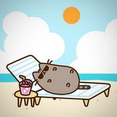 Oh si día de relax de relajamiento