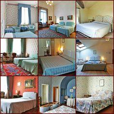 """I dettagli fanno la differenza e per noi il dettaglio lo fai tu gentile Ospite.  Visitaci e lasciati trasportare nel mondo di """"Villa Soligo""""   www.hotelvillasoligo.it"""