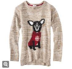 Cute knit - Target