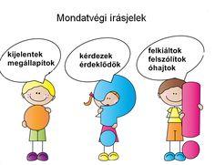 www.pinterest.com/terjkn/