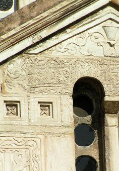 Agios Eleftherios Church, Athens