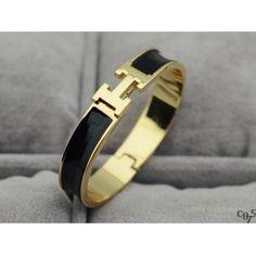 Hermes Bracelet in 11764