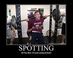 Lifting With Perfect Form vs Heavy Weights Sports Training, Weight Training, Weight Lifting, Gym Memes, Gym Humor, Lifting Memes, Strenght Training, Back To The Gym, Back Squats