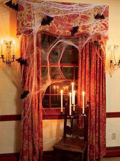 Vampire Party Props-fcb94a4727c69d225c379bc2c736b348.jpg