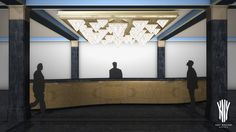 Interior Sculpture Design and Sculptural Lighting Fixtures Lighting Sculpture, Contemporary Chandelier, Hotel Interiors, Hotel Lobby, Lighting Solutions, Light Fittings, Light Decorations, Lighting Design, Valance Curtains
