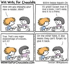 Essays about chocolate   Buy It Now   Get Free Bonus Essay introduction    I need someone to help me with my apa outline     Homework help free