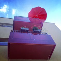 citadela-cluj.ro Turntable, Container, Record Player