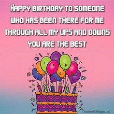 Happy-birthday-wishes-for-all