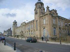 Hamilton, Lanarkshire Scotland-land of some of my Scottish ancestors, I'd love to visit!