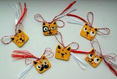 . Christmas Ornaments, Holiday Decor, Blog, Diy, Home Decor, Decoration Home, Bricolage, Room Decor, Christmas Jewelry