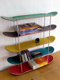 examples of upcycling (16)