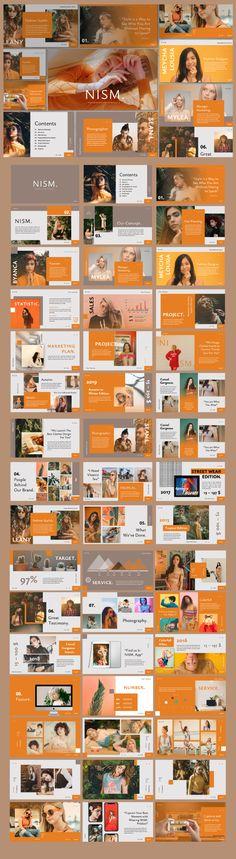 30 Best Free Professional Google Slides Themes Images Google Slides Themes Google Slides Slides