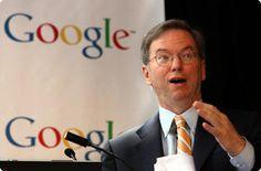 Google estima existirem mais de mil milhões de dispositivos Android activos em Outubro de 2013