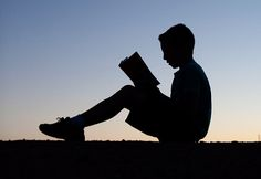 Best Chapter Books and Series for Boys, Ages 7-12