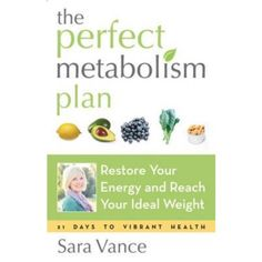 It Must Be My Metabolism: A Doctors Proven Program for Losing Weight by Reversing Metabolic Syndrome