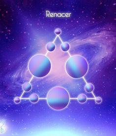 7 Renacer