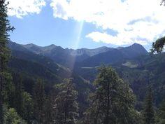 Pasje Margaritess: Jak przygotować się do wędrówki po górach?