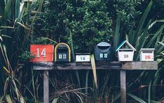 Does email marketing still work for small business