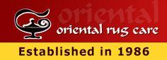 #RugRestorationServiceBocaRaton #RugRepairBocaRaton #RestorationRugBocaRaton #OrientalRugRestorationBocaRaton  Rug Restoration Service Boca Raton