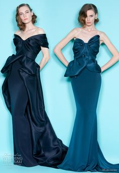 marchesa gowns 2012 resort collection