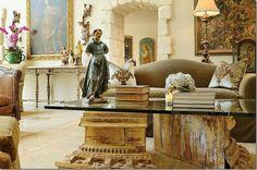 B.Viz, inspirational interiors