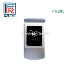 f4c4e0325071 164 Best Access Control images in 2019 | Access control, Tags, Doors