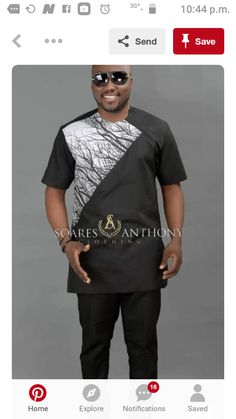 African Wear Styles For Men, African Shirts For Men, African Dresses For Kids, African Attire For Men, African Clothing For Men, Nigerian Outfits, Nigerian Men Fashion, African Men Fashion, Mens Traditional Wear