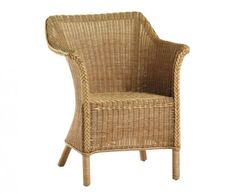 factory direct pricing on 40 wicker chair covers description from