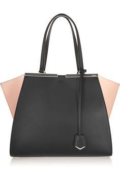 3Jours Bag  Fendi Net A Porter db01270b0c7f5