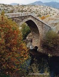 hakkari şemdinli köprü