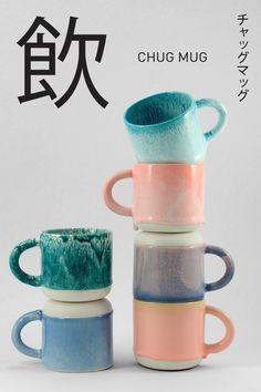 The Tokyo series - Studio Arhoj