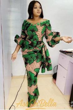 65 Edition Of – New Trendy Aso Ebi Style Lace & African Print Outfits For Sept. Week 65 Edition Of – New Trendy Aso Ebi Style Lace & African Print Outfits. Best African Dresses, African Fashion Ankara, African Traditional Dresses, Latest African Fashion Dresses, African Print Dresses, African Print Fashion, African Attire, African Lace, African Prints