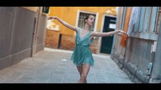 A matter of CRE-ART-IVITY on Vimeo Videography, Ballet Skirt, Skirts, Art, Fashion, Art Background, Moda, Tutu, Kunst