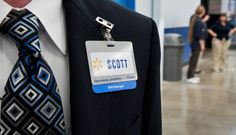 Walmart Gets More Heat For Low Pay