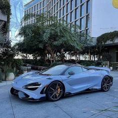 Fancy Cars, Cool Cars, My Dream Car, Dream Cars, Fille Gangsta, Lux Cars, Street Racing Cars, Pretty Cars, Classy Cars