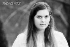 #seniorphotographer Jefferson, GA