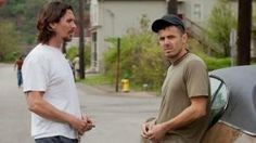 """Movie Review: """"Out of the Furnace"""""""