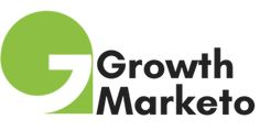 Home - Growth Marketo Business Technology, Read More, Marketing, Learning, Studying, Teaching