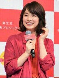 石田ゆり子 Actresses, Woman, Short Hairstyles, Female Actresses, Women