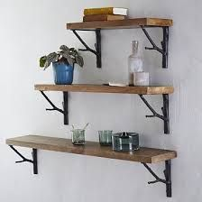 west elm brings modern style to storage find shelving and shelf storage to make the most of a space
