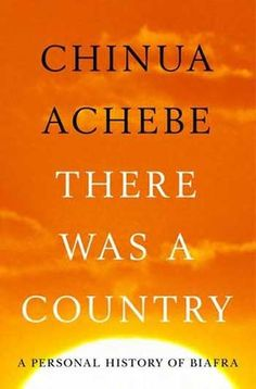 biafra, africa read, book late, person histori, countri, country