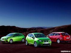 2013 Seat Ibiza Ibiza, Kustom, Car Pictures, Muscle Cars, Car Seats, Classic Cars, Cars, Motorbikes, Spanish