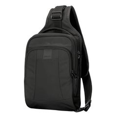 Pacsafe Metrosafe LS150 Anti-Theft Sling Backpack - Unisex